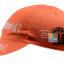 หมวกแก๊ป จักรยาน Euskaltel thumbnail 1