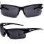 แว่นตาปั่นจักรยาน UV400 thumbnail 2