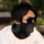 ผ้าบัฟ กัน UV Naroo x-band x-5 อย่างดี thumbnail 4