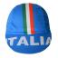 หมวกแก๊ป จักรยาน ITALIA thumbnail 4