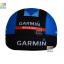 ผ้าโพกหัว จักรยาน Garmin thumbnail 2