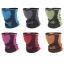 ผ้าบัฟ กัน UV Naroo x-band x-5 อย่างดี thumbnail 1